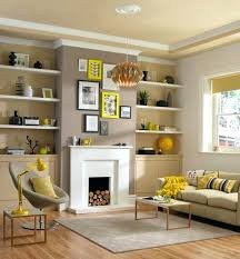 Living Room Wall Decor Ideas Living Room Wall Decor Ideas Cursosfpo Info