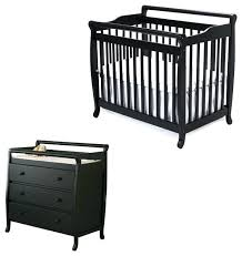 baby furniture warehouse reading best seller grayson city grey