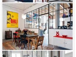 fenetre atelier cuisine fenêtres intérieures esprit atelier par wanna one