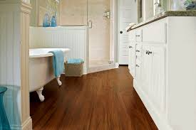 luxury vinyl information from wood flooring in naples fl