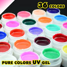 online buy wholesale pretty nail colors from china pretty nail