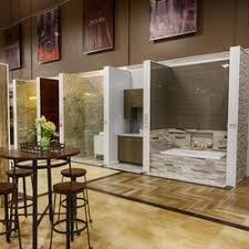 floor and decor clearwater floor and decor houston locations dayri me