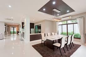 Design For  Room HDB - Hdb interior design ideas