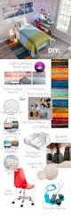 how to decorate a dorm room improvements blog