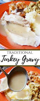 traditional turkey gravy turkey gravy recipe easy gravy recipe