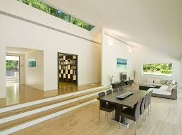 beautiful home interiors a gallery scintillating stunning interiors for the home contemporary best