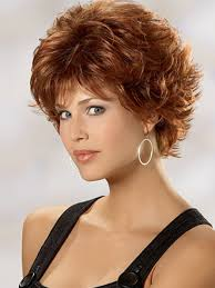 50 seriously cute hairstyles for curly hair short hair styles