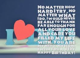 happy birthday quotes for dads from a daughter happy birthday