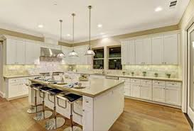 ivory kitchen ideas luxury sherwin williams grecian ivory kitchen zillow digs zillow