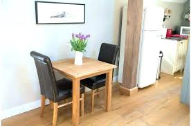 target small kitchen table small kitchen table wonderful kitchen table sets target target