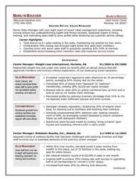 Example Student Resumes by Business Student Resume Example Student Resume And Resume Examples