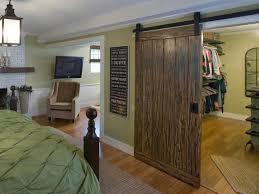 Closet Door Idea Doors Inspiring Bedroom Closet Door Ideas Captivating Bedroom