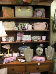 shoppers stop home decor gallery u2014 vintage marketplace