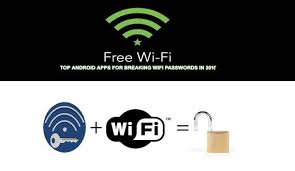 hack wifi with android how to hack wifi passwords best android apps for hacking wifi