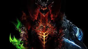 monster hunter world 5k wallpapers 4k ultra hd world of warcraft wallpapers hd desktop backgrounds