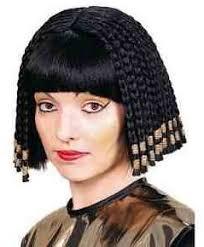 Hochsteckfrisurenen Griechisch by Hairweb De Historie ägypter Griechen Römer ägyptische