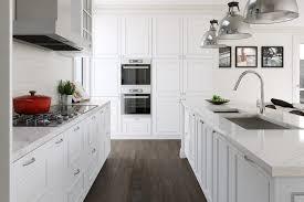 Engineered Hardwood In Kitchen Melbourne Engineered Hardwood Flooring Kitchen Victorian With