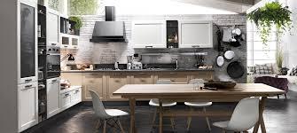 cucine moderne contemporanee stosa modello cucina york 01