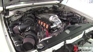 nissan 350z quad exhaust quad turbo 454 ci lsx v8 in a nissan patrol engines pinterest