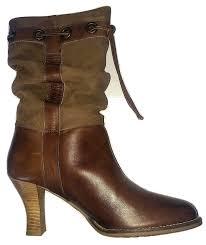 womens boots sale melbourne faith s shoes boots au australian faith s shoes boots