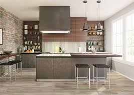 white kitchen cabinets with vinyl plank flooring it s decision time hardwood floors or luxury vinyl planks
