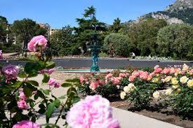 Monte Carle Monte Carlo Romantic Gateway