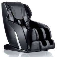 Whole Body Massage Chair Rolling Massage Chairs You U0027ll Love Wayfair