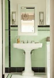 Vintage Bathroom Decor Ideas by Vintage Bathroom Decorating Ideas Retro Bathroom Remodeling Ideas