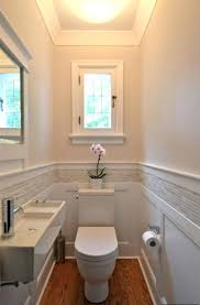 ceiling ideas for bathroom extremely bathroom borders ideas wall borders for bedrooms