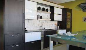 remodell your home decoration with luxury fancy kitchen cabinets