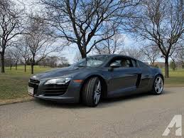 audi r8 2009 for sale 2009 audi r8 quattro awd quattro 2dr coupe 6a for sale in golden