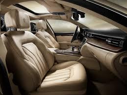 maserati quattro interior 2013 maserati quattroporte interior 3 u2013 car reviews pictures