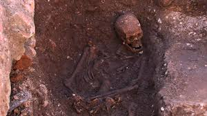 king richard iii case closed after 529 years eurekalert