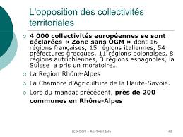chambre d agriculture rhone alpes intervention à l isara 9 mars ppt télécharger