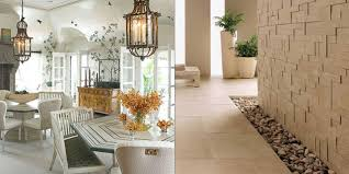 unique home decorating ideas for worthy unique ideas for home