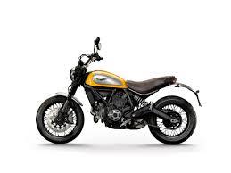 bugatti bike scrambler ducati scramblerducati com