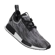 Adidas Nmd Runner Womens by Adidas Nmd Runner Primeknit 439 99 Sneakerhead Com S79478