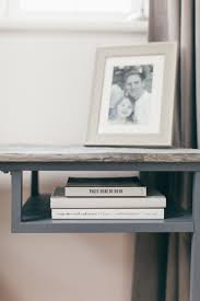 Ikea Console Table by The Vittsjo Ikea Hack Rock My Room Rock My Style Uk Daily