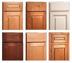 my experience in buying kitchen cabinets online