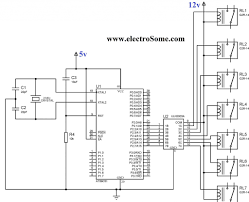 2008 saab 9 3 fuse box diagram bmw 550i fuse diagram