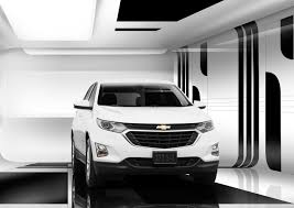 chevrolet equinox white rosedale chevrolet is a roseville chevrolet dealer and a new car