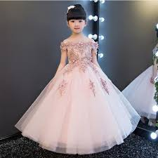 20 best girls u0027 party wear frocks u0026 dresses designs for wedding