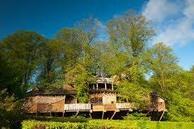 visit the alnwick garden the alnwick garden