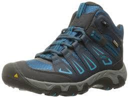womens hiking boots sale uk keen footwear uk stockists enjoy great discount keen footwear