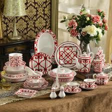 discount bone china dinner set porcelain 2017 bone china dinner
