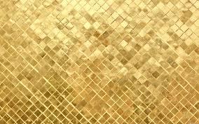 gold wallpaper qygjxz
