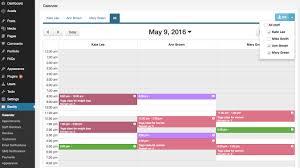 100 baby pool calendar template grocery list excel
