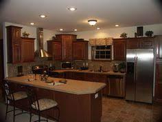 interior modular homes modular home interior design modular home designs interior