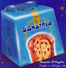 donofrio panettone peru s beloved christmas tradition panetón and hot chocolate