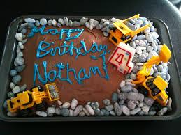 the 25 best truck cakes ideas on pinterest kids construction
